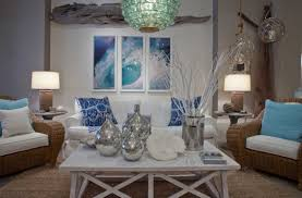 white coastal furniture. Coastal Style Furniture With White Sofa And Coffe Table L