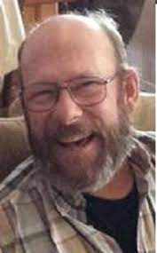 Darren Cantrell (1963-2016) - Find A Grave Memorial