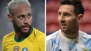 مشاهدة مباراة البرازيل والأرجنتين نهائي كوبا أميركا بث مباشر على beIN SPORTS
