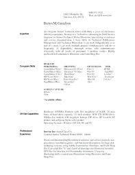 Word Resume Builder Impressive Mac Pages Resume Templates Awesome Resume Template Pages Elegant