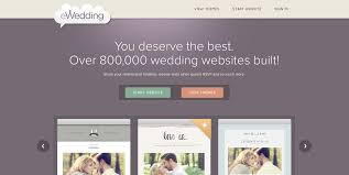 Web Application Homepage Design 23 Of The Best Website Homepage Design Examples