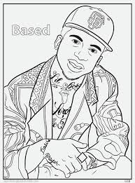 lil wayne coloring page 11 lil wayne coloring page free download on lil wayne template