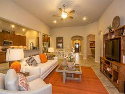 living room tile floors. 4 tags contemporary living room with daltile catalina canyon noce 12 in. x porcelain tile floors