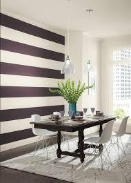 paint color stripe ideas sherwin williams color trends