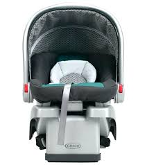 connect graco modes car seat installation snugride 30 manual base graco connect car seat base installation instructions 30 manual learn