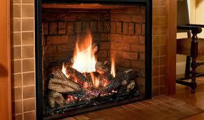 full size of fireplace mendota gas fireplace glamorous unbelievable mendota gas fireplace insert awful shocking