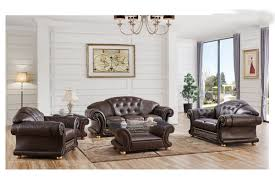 Versace Living Room Furniture Contemporary Luxury Fashion Modern Furniture Store In Usa