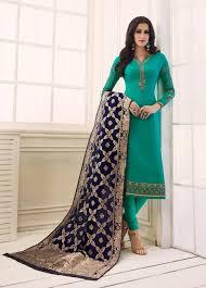 Punjabi Suit Stitching Designs Pin On Stitching