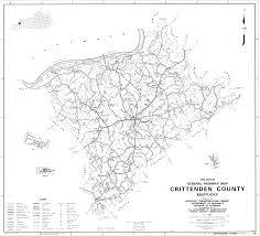Crittenden 1950 tiff 1999 gif