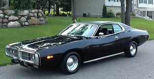 dodge coronet and charger 1973 complete wiring diagram all about 1967 dodge dart wiring diagram at Dodge Coronet Headlight Switch Wiring Diagram
