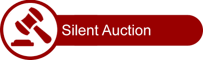 What Is Silent Auction Silent Auction Ac Week Of Giving
