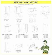 kitchen cabinets 36 x 30 x15 lovely kitchen oven cabinet dimensions built in oven cabinet dimensions