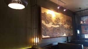 <b>Yuzu</b> Japanese Restaurant - Home - Auckland, <b>New</b> Zealand ...