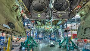 wire harness test wire harness testing methods wiring diagrams Aviation Wire Harness aircraft wiring harness on aircraft images free download wiring wire harness test aircraft wiring harness 1 aviation wiring harness factory