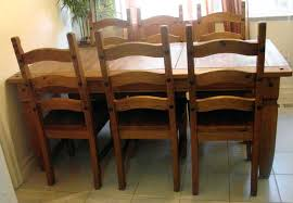 dining chairs perfect pier one dining table and chairs inspirational pier e dining room chairs