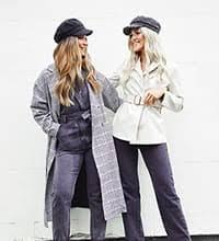 <b>Snake Print</b> Dresses | <b>Snakeskin</b> Print <b>Clothing</b> | In The <b>Style</b>