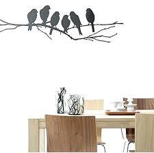 metal bird wall decor bird metal wall art bird wall art bird stencil living living walls metal bird wall decor