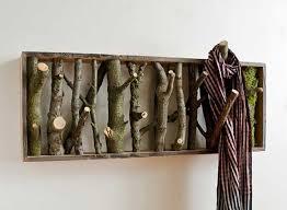 estas ingeniosas ideas y diseños darán a tu hogar ese toque rústico que siempre quisiste