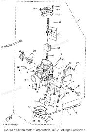 Camaro wiring electrical information
