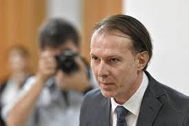 Klaus Iohannis a desemnat... | Realitatea.md