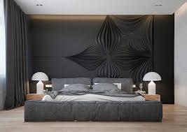 Delightful Unglaublich On Schlafzimmer Beabsichtigt Ideen Grau Für Wandgestaltung In  Klimaspar Com 20 Pictures