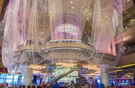 top 44 fabulous las vegas july the chandelier bar at cosmopolitan throughout beautiful hotel lounge