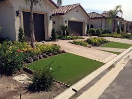 Small Picture Artificial Grass Cibecue Arizona Home And Garden Landscaping