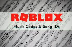 In roblox, there is a simple way of listening to songs if you know the id codes. Roblox Music Codes March 2021 Guide To Find The Song Ids