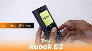 H-Channel | Trên tay KOOOK B2 - Pin dự phòng 6000mAh kiêm... điện thoại 3  sim 3 sóng | điện thoại 3 sim 3 sóng chính hãng | Thông tin về điện thoại  mới cập nhật - soyncanvas.vn