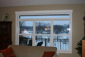 Best Transom Windows Ideas Come Home In Decorations - Exterior transom window