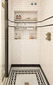 bathroom design 1920s house. 25 best bathroom decor ideas | white subway tiles, tiles and designs design 1920s house r