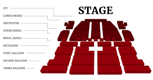 3d seating chart mpa001 1