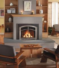jotul gi 550 dv great diamond gas insert