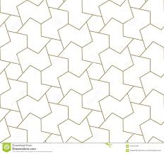 simple white background patterns. Delighful Patterns Modern Simple Geometric Vector Seamless Pattern With Gold Line Texture On White  Background Light Abstract And Simple White Background Patterns R