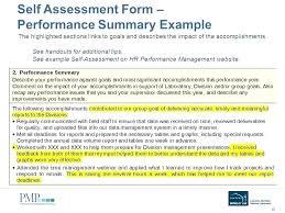 Restaurant Executive Chef Performance Appraisal Job Evaluation Form ...
