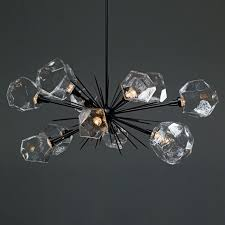 elegant orb pendant lightorb pendant light inspirational chandelier and pendant lights elegant gem oval starburst chandelier 9000 pendant lighting