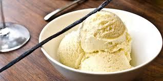 Es krim adalah salah satu makanan paling banyak disukai oleh semua kalangan, dengan berbagai macam variasi rasa membuat penggemar akan lebih cinta dengan kelembutannya. 5 Cara Membuat Es Krim Rumahan Rasa Coklat Dan Buah Sederhana Yang Lembut Tanpa Mesin Diadona Id