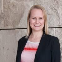 Kim Richter - Senior Research Specialist - Getty Research ...
