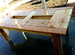 diy outdoor table top ideas cool patio furniture ideas cool patio furniture ideas diy outdoor round