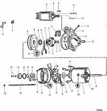 7 4 Mercruiser Starter Wiring Diagram Ford F 150 Wiring Diagram