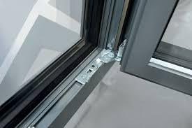 Details Roto Fenster Und Türtechnologie