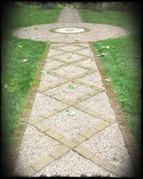 33 unusual inspiration ideas inexpensive walkway garden path and wood ladder fabulous walking stones stone simple affordable wooden edging archives