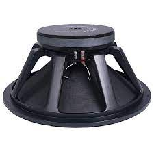 """Replacement Woofer for PA/DJ Subwoofer Cabinets STLF-21500A Low Frequency  Driver Sound Town 21"""" 1000W Cast Aluminum Frame Woofer Monitor, Speaker &  Subwoofer Parts Monitors, Speakers & Subwoofers apeur.eu"""