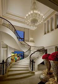 Mirajkar Design Chennai