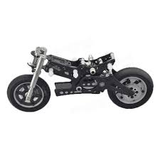 fijon fj918 1 8 carbon fiber competition motorcycle frame sale