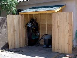 Small Picture Top 25 best Lean to shed ideas on Pinterest Lean to Lean to