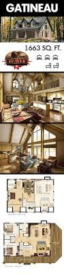 Best 25+ Loft floor plans ideas on Pinterest | Small homes ...