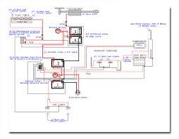 tracker boat wiring schematic wirdig