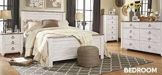 Ivan Smith Furniture