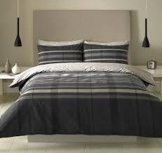 modern contemporary duvet covers  all contemporary design